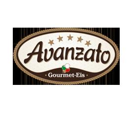 AVANZATO-EIS Logo